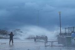 fırtına03