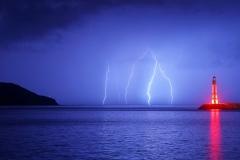 fırtına04