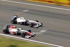 Formula02