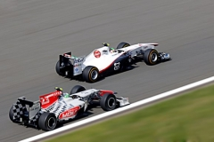Formula03