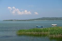 Gölyazı04