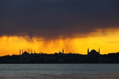 İstanbul02