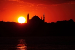 İstanbul04