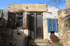 Karakaya07