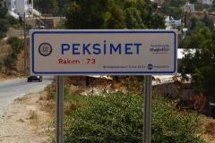 Peksimet02