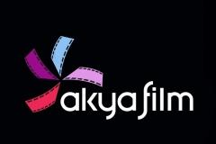 Akyafilm