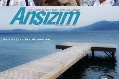 Ansızım-Film