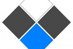 Bohem-Group