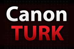 Canonturk