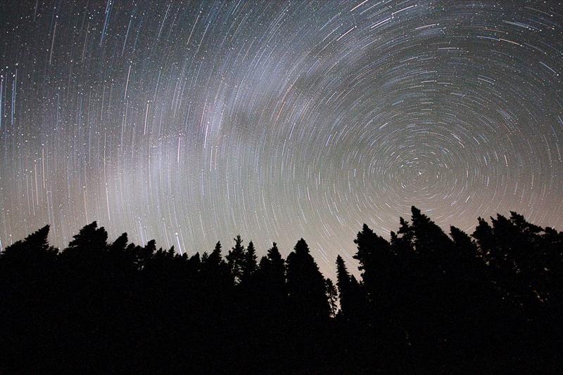Yıldız Fotoğrafları