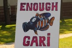 Enough Gari 01
