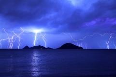 fırtına01