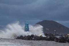 fırtına02