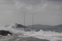 fırtına05