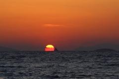 günbatımı03