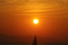 Güneş02