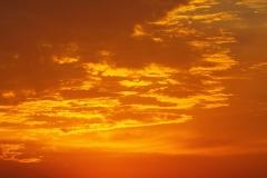 Güneş05