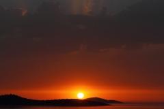 Güneş06