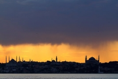 İstanbul01
