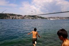 İstanbul06