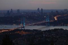 İstanbul07