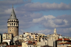 İstanbul08