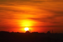 İstanbul10