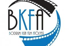 Bodrum-Kısa-Film-Atölyesi