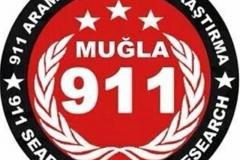 Mugla911