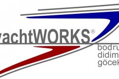 YachtWorks