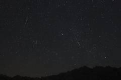yıldız-kayması-04