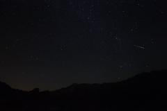 yıldız-kayması-05