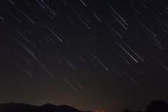 yıldız-kayması-07