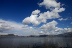 9-bafa-gölü